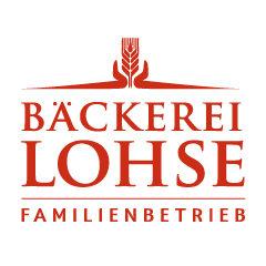 Baeckerei & Konditorei Cindy Lohse in Cottbus